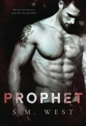 Prophet Pdf Book