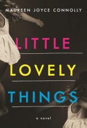 Little Lovely Things
