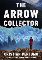 The Arrow Collector Pdf Book