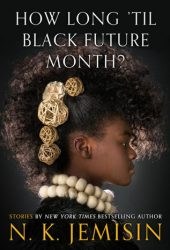 How Long 'til Black Future Month? Pdf Book