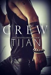 Crew (Crew #1) Book Pdf