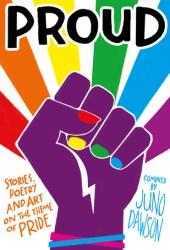 Proud Pdf Book