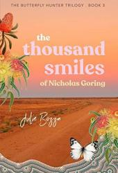 The Thousand Smiles of Nicholas Goring