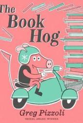The Book Hog Pdf Book