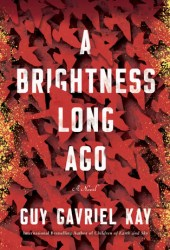A Brightness Long Ago Pdf Book