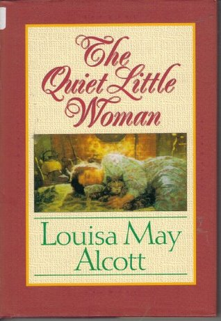 The quiet little woman: Tilly's Christmas: Rosa's tale