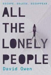 All the Lonely People Pdf Book