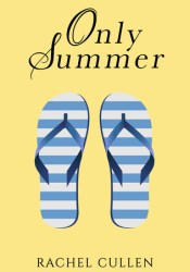 Only Summer Pdf Book