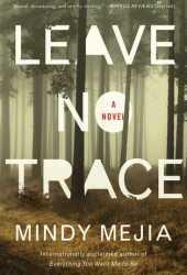 Leave No Trace Pdf Book