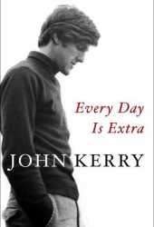 Every Day is Extra Pdf Book