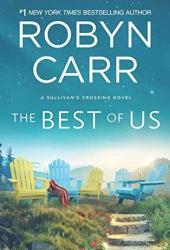 The Best of Us (Sullivan's Crossing, #4) Pdf Book