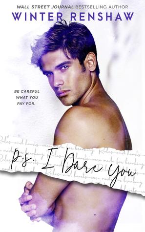 P.S. I Dare You
