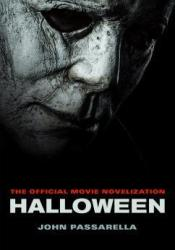 Halloween: The Official Movie Novelization Pdf Book