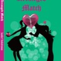 An Arranged Match (Romantic Shorts #4)