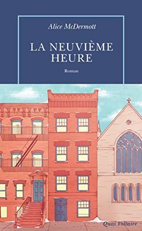 La Neuvième Heure (Quai Voltaire)