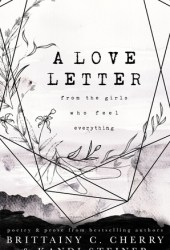 A Love Letter from the Girls Who Feel Everything Pdf Book