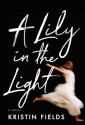 A Lily in the Light Book Pdf