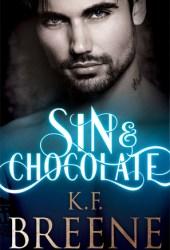 Sin & Chocolate (Demigod of San Francisco, #1) Book Pdf