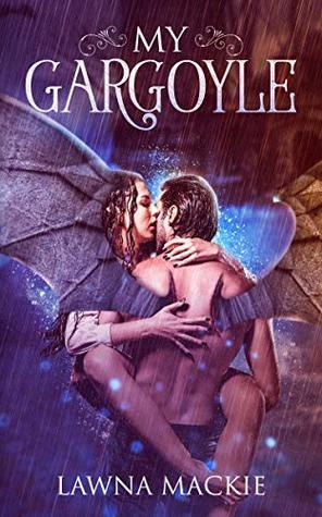 My Gargoyle