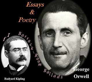 Essays and Poetry