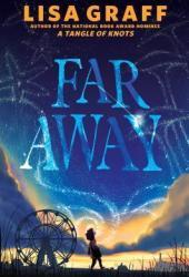 Far Away Pdf Book