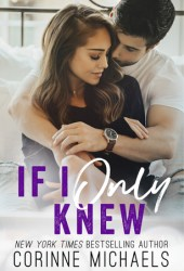 If I Only Knew Pdf Book