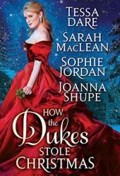 How the Dukes Stole Christmas Book Pdf