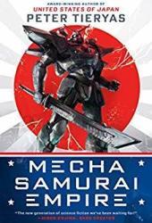 Mecha Samurai Empire Pdf Book