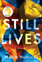 Still Lives Book Pdf