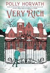 Very Rich Pdf Book