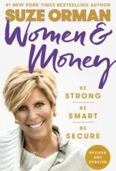 Women & Money Pdf Book