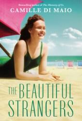 The Beautiful Strangers Pdf Book