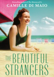 The Beautiful Strangers Pdf Book