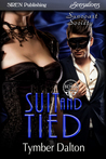 Suit and Tied (Suncoast Society, #83)