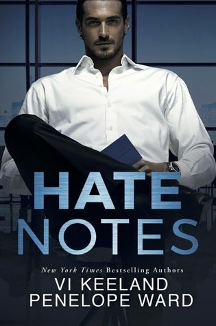 Hate Notes Book Pdf ePub