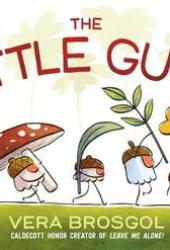 The Little Guys Pdf Book