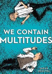 We Contain Multitudes Pdf Book