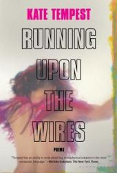 Running Upon the Wires: Poems Pdf Book