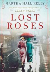Lost Roses Pdf Book