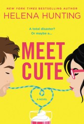Meet Cute Book Pdf