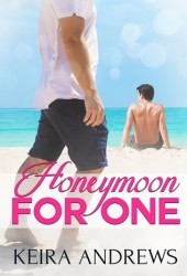 Honeymoon for One Pdf Book
