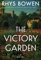 The Victory Garden Book Pdf
