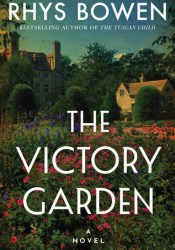 The Victory Garden Pdf Book