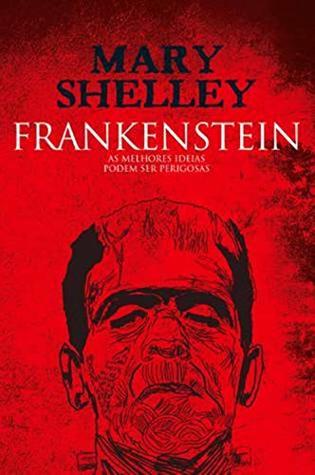 Frankenstein (Professionally Annotated)
