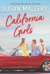 California Girls Pdf Book