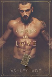 Cards of Love: The Devil