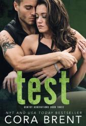 Test Book Pdf