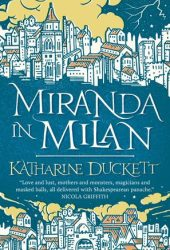 Miranda in Milan Pdf Book