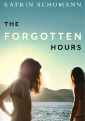The Forgotten Hours Pdf Book