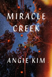 Miracle Creek Book Pdf